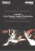 V-Mixing System Handbook