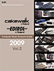 Cakewalk Music products Guide 2009 vol.2