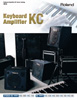 KC Series Catalog