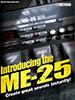 ME-25 Leaflet