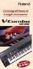 V-Combo VR-700 Leaflet