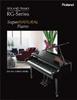 RG-Series Catalog