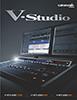 V-STUDIO Catalog 2010