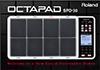 OCTAPAD Catalog