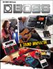 BOSS Catalog 2010