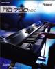 RD-700NX Catalog