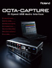 OCTA-CAPTURE Leaflet