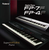 FP-7F/FP-4F Brochure