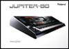 JUPITER-80 Catalog