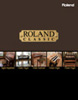 Roland Classic Series Catalog