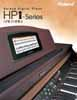 HPi-Series Catalog