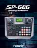 SP-606 Brochure