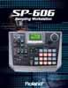 SP-606 Brochure