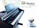 HP-Series Catalog