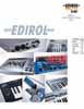 EDIROL Audio Products Catalog 2004