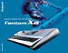 Fantom-Xa Brochure