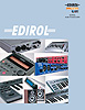 EDIROL Audio Products Catalog 2005