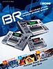 BR-Series Catalog