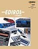 EDIROL Audio Products 2005 Vol.2