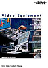 EDIROL Video Products Catalog
