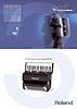 FR-3/FR-3s Catalog
