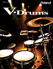 V-Drums Catalog