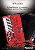 V-Accordion Brochure