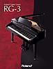 RG-3 Catalog