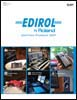 EDIROL Inaterface Products 2007 Vol.1