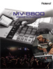 MV-8800 Catalog