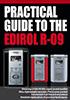 R-09 Guide Book