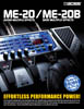 ME-20/ME-20B Leaflet