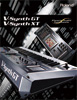 V-synth GT & XT Catalog