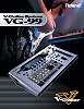 VG-99 Leaflet