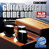 Guitar Effects Guide Book Vol.20