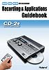 CD-2e Guidebook