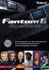 Fantom-G Experience Guide Book