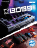 BOSS Products Catalog