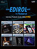 EDIROL Inaterface Products 2008 Vol.2