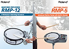 RMP Series Catalog