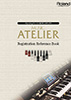 MUSIC ATELIER Registration Reference Book