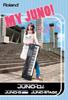 JUNO Series Catalog 2009