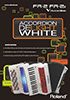 FR-2/FR-2b White Edition brochure