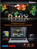 R-MIX Catalog