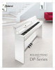 DP Series Catalog