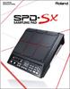 SPD-SX Leaflet