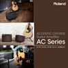 AC Series Catalog